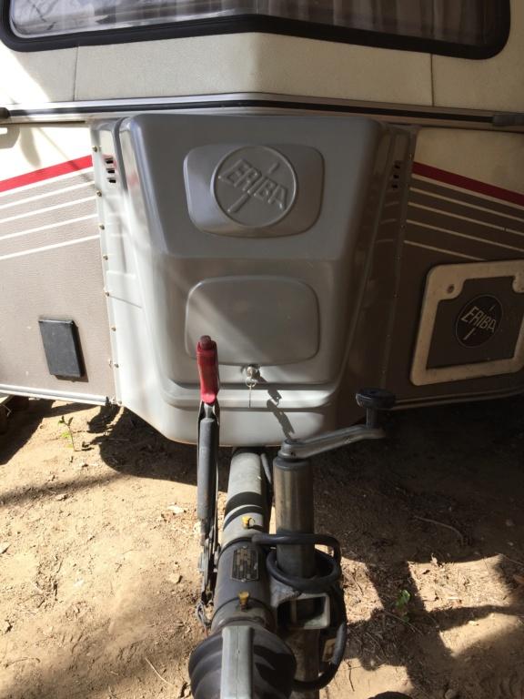 Coffre de gaz AV Img_1621