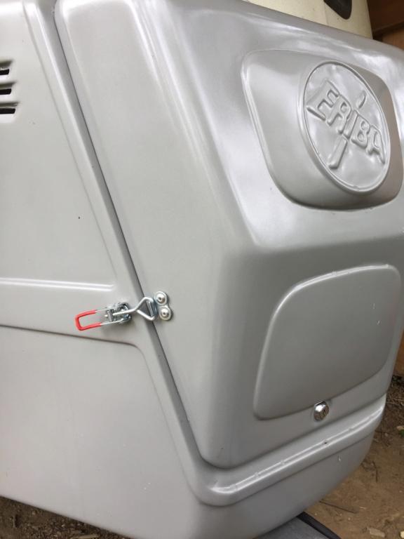 Coffre de gaz AV Img_1710