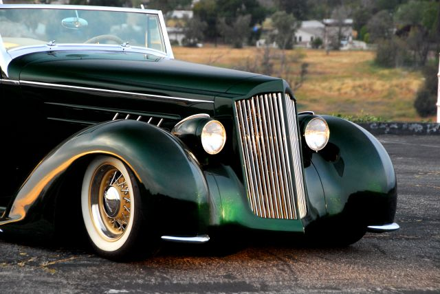 Packard custom & mild custom 04_dsc10