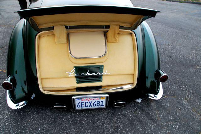 Packard custom & mild custom 05_dsc10