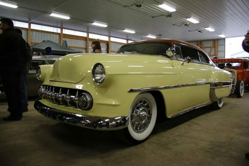 Chevy 1953 - 1954 custom & mild custom galerie - Page 8 0z4liw10