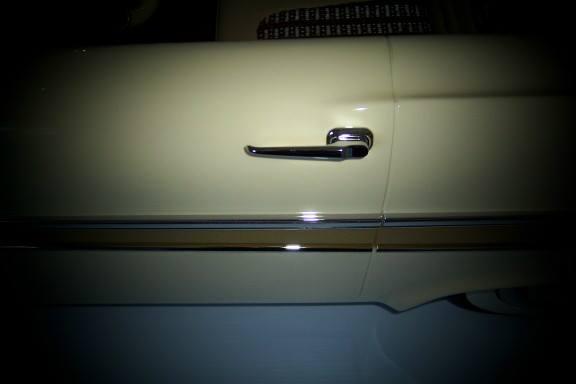 Voitures à pédales - Pedal's car - Page 4 10020710