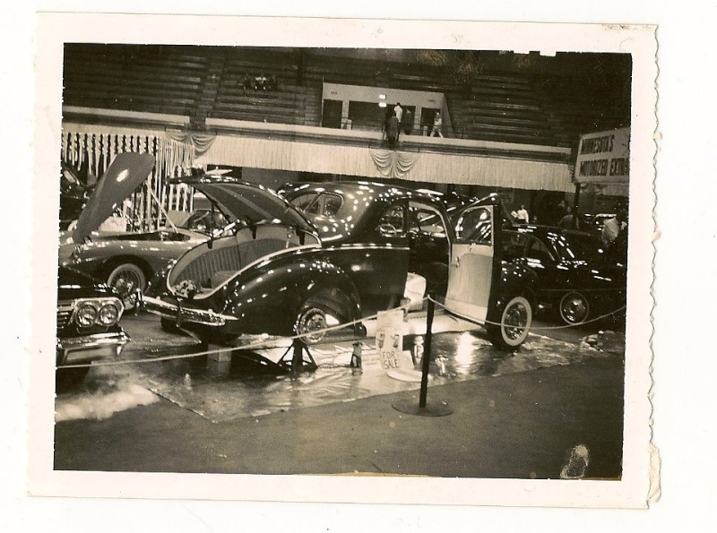 Vintage Car Show pics (50s, 60s and 70s) - Page 2 10026910