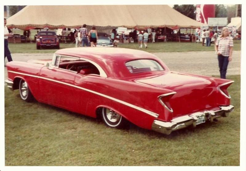 Chevy 1956 custom & mild custom - Page 3 10045510
