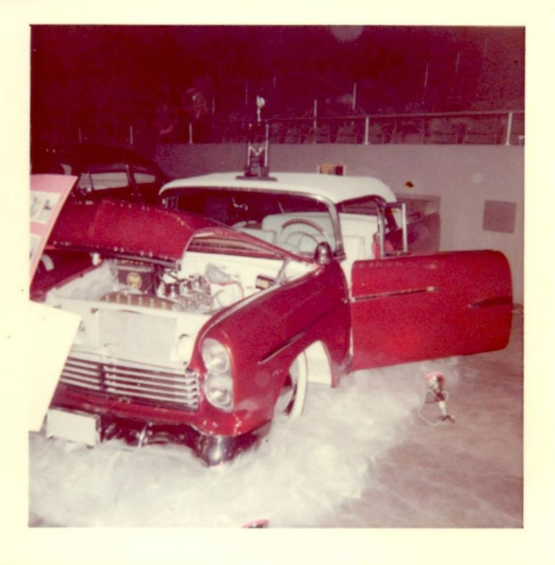 Vintage Car Show pics (50s, 60s and 70s) - Page 2 10129510
