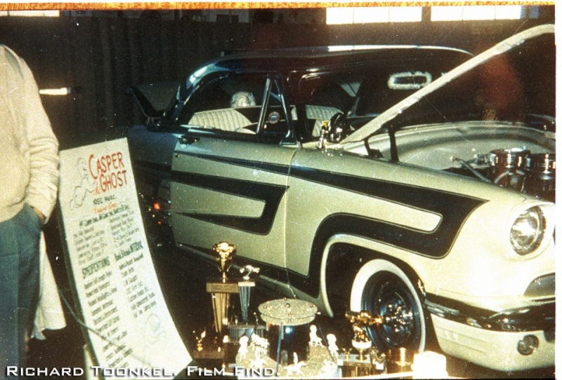 Vintage Car Show pics (50s, 60s and 70s) 10155710