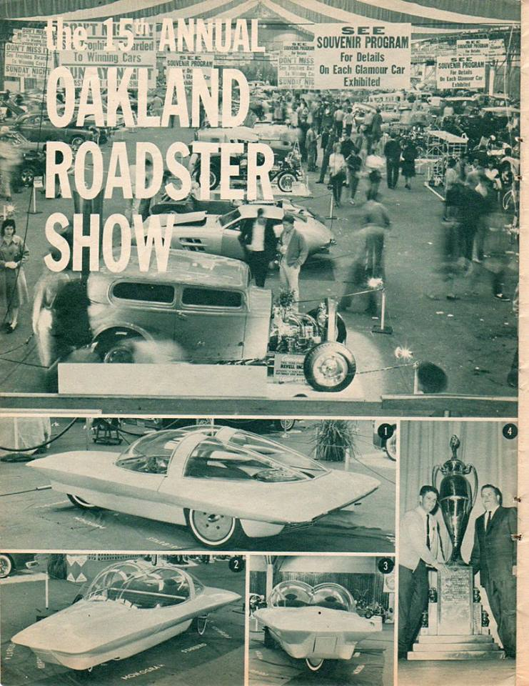 Vintage Car Show pics (50s, 60s and 70s) - Page 2 10168810