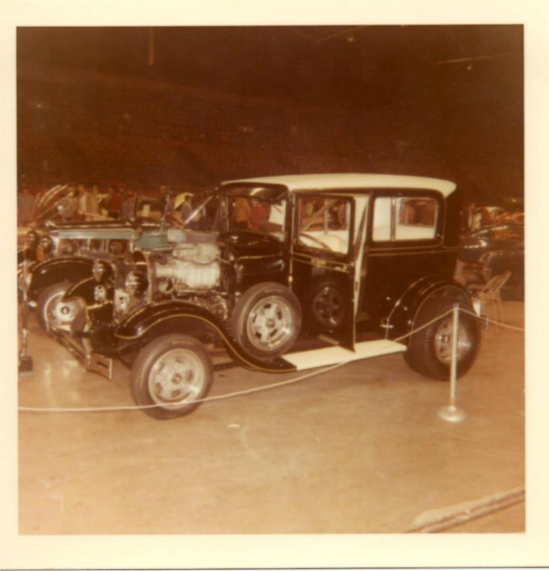 Vintage Car Show pics (50s, 60s and 70s) - Page 2 10169210
