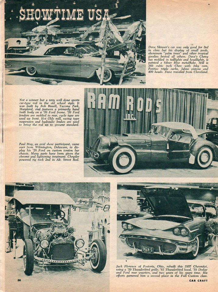 Vintage Car Show pics (50s, 60s and 70s) - Page 2 10174810