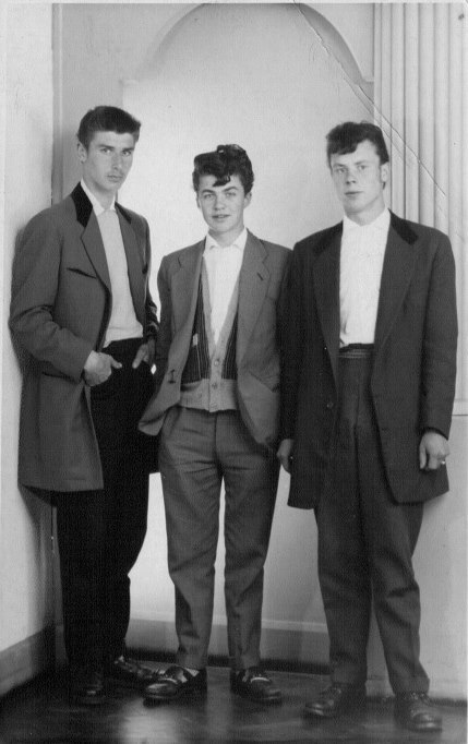 Teddy Boys - Page 2 10259710