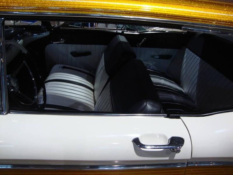 Edsel custom & mild custom - Page 2 10259810