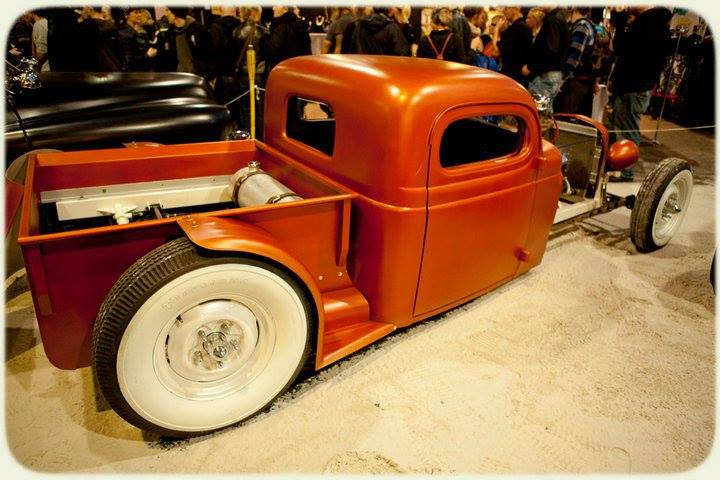 1940's hot rod - Page 2 10303310