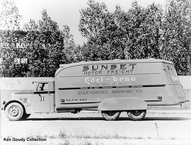Camions vintages - Page 2 10303311