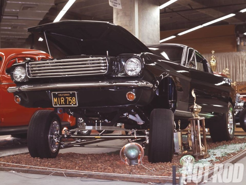 Vintage Car Show pics (50s, 60s and 70s) - Page 2 10307210