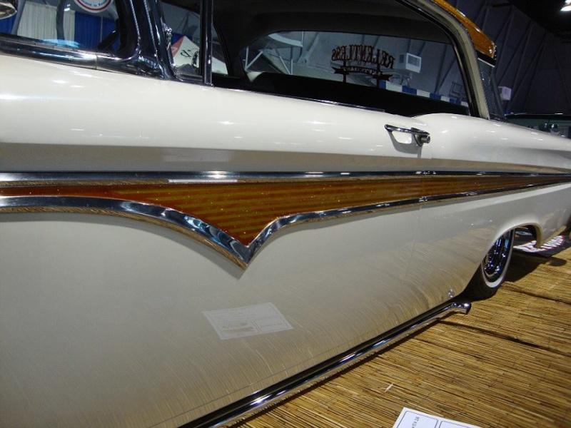 Edsel custom & mild custom - Page 2 10325710