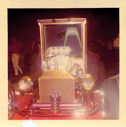 Vintage Car Show - Page 3 10343611