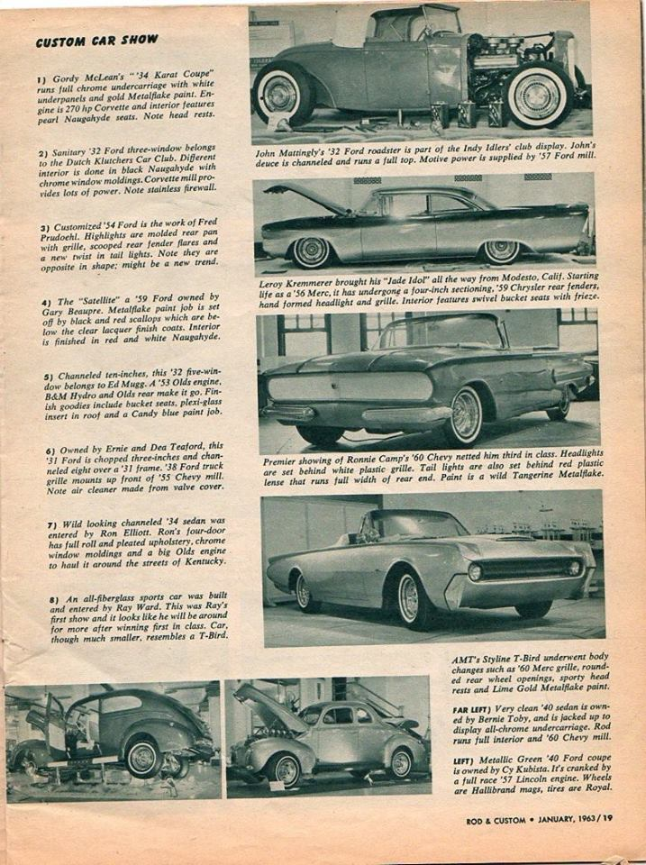 Vintage Car Show pics (50s, 60s and 70s) - Page 2 10347010