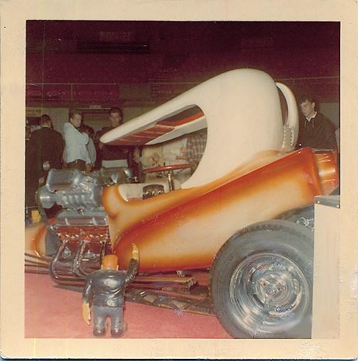 Vintage Car Show - Page 3 10354110