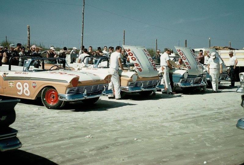 Nascar vintage pics 10375010