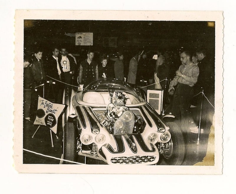 Vintage Car Show pics (50s, 60s and 70s) - Page 2 10378211
