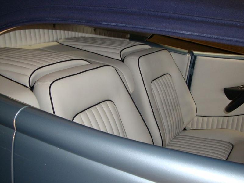 Ford 1935 - 38 custom & mild custom - Page 3 10383410