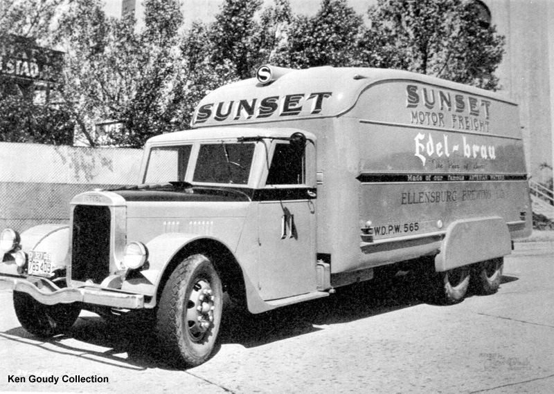 Camions vintages - Page 2 10385211