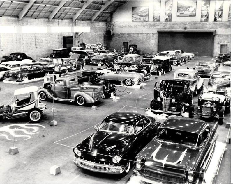Vintage Car Show - Page 3 10389011