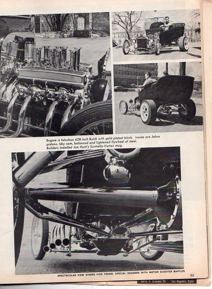 Vintage Car Show pics (50s, 60s and 70s) - Page 2 10389111