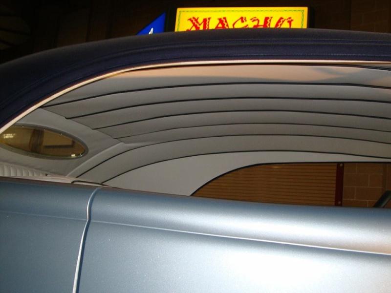 Ford 1935 - 38 custom & mild custom - Page 4 10392411