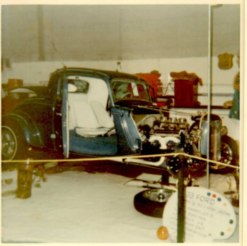 Vintage Car Show pics (50s, 60s and 70s) - Page 2 10392510