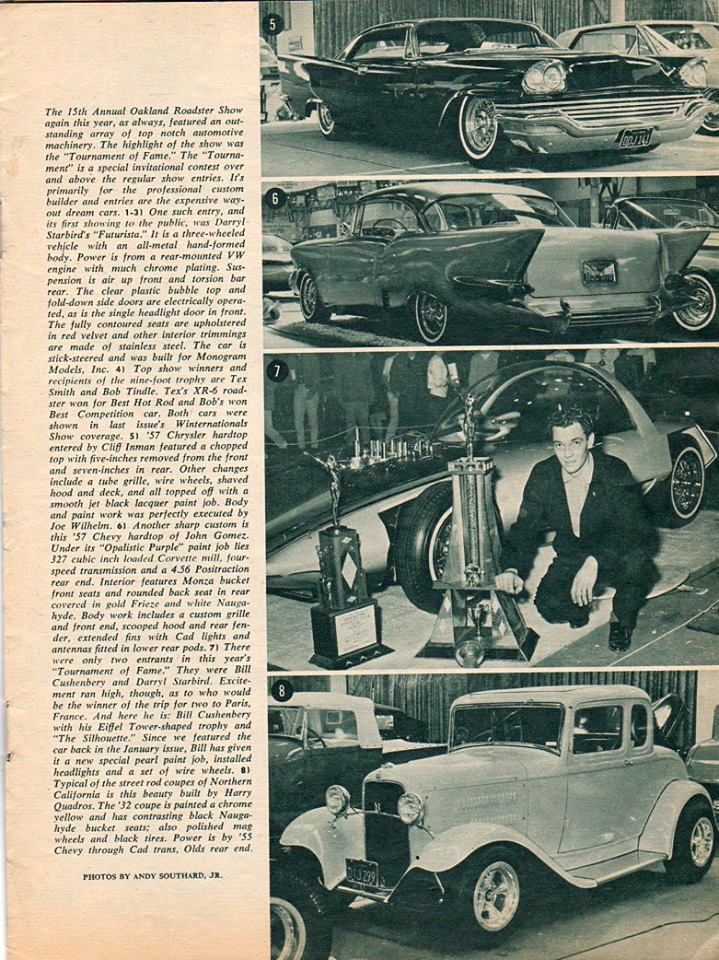Vintage Car Show pics (50s, 60s and 70s) - Page 2 10393710