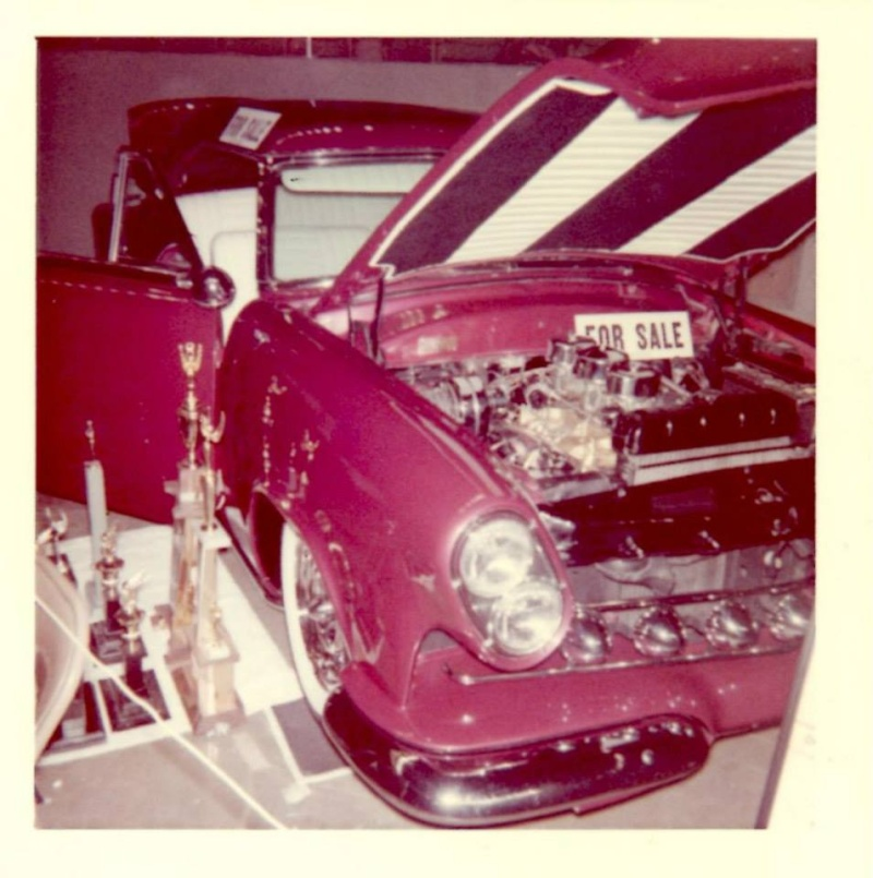 Vintage Car Show pics (50s, 60s and 70s) - Page 2 10401810