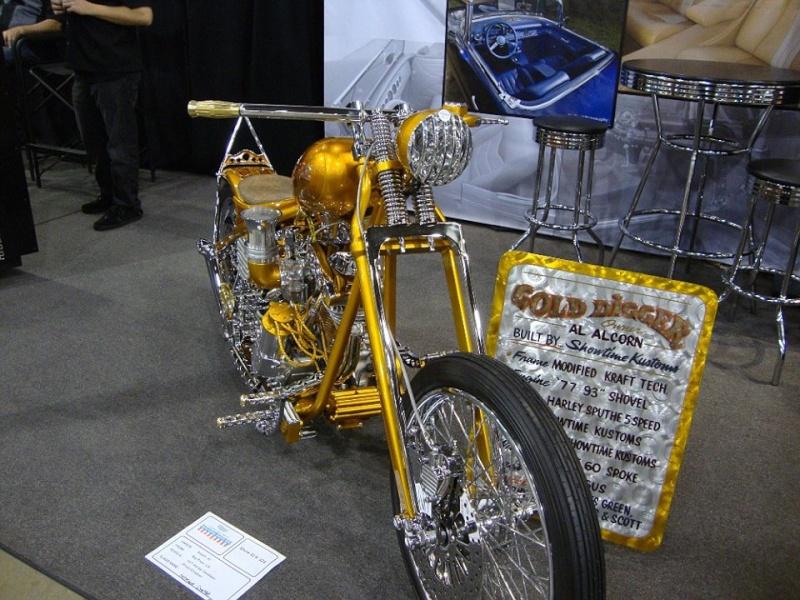 Moto Low Rider 10405211