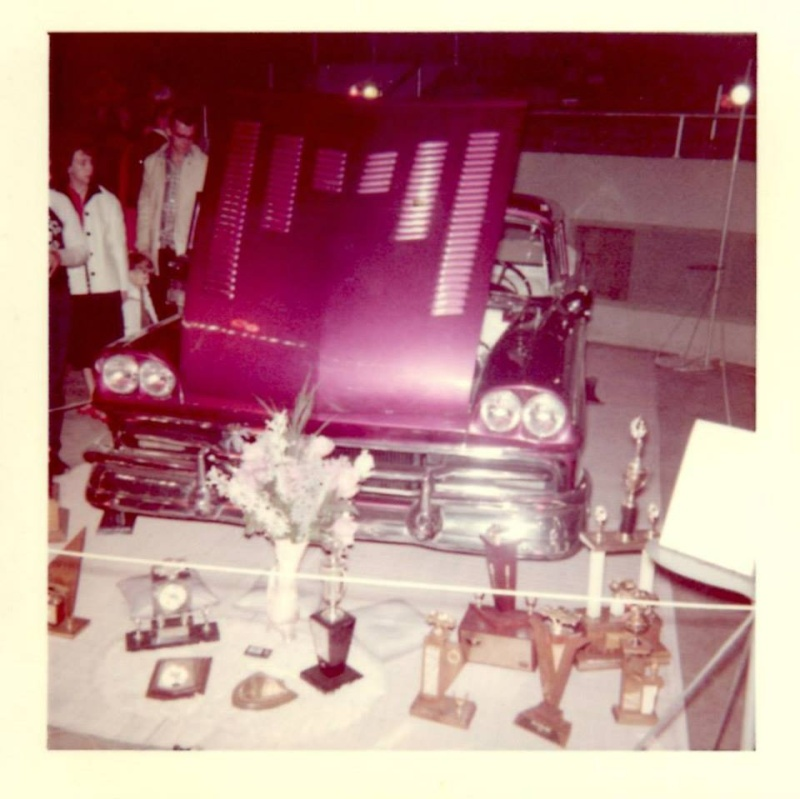 Vintage Car Show pics (50s, 60s and 70s) - Page 2 10406310