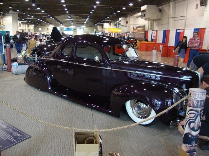 Ford & Mercury 1939 - 40 custom & mild custom - Page 5 10407411
