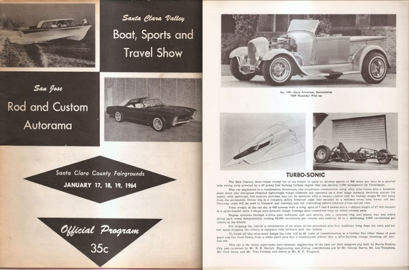 Vintage Car Show pics (50s, 60s and 70s) - Page 2 10408710