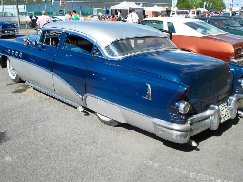 Buick 1955 - 57 custom & mild custom - Page 4 10408810