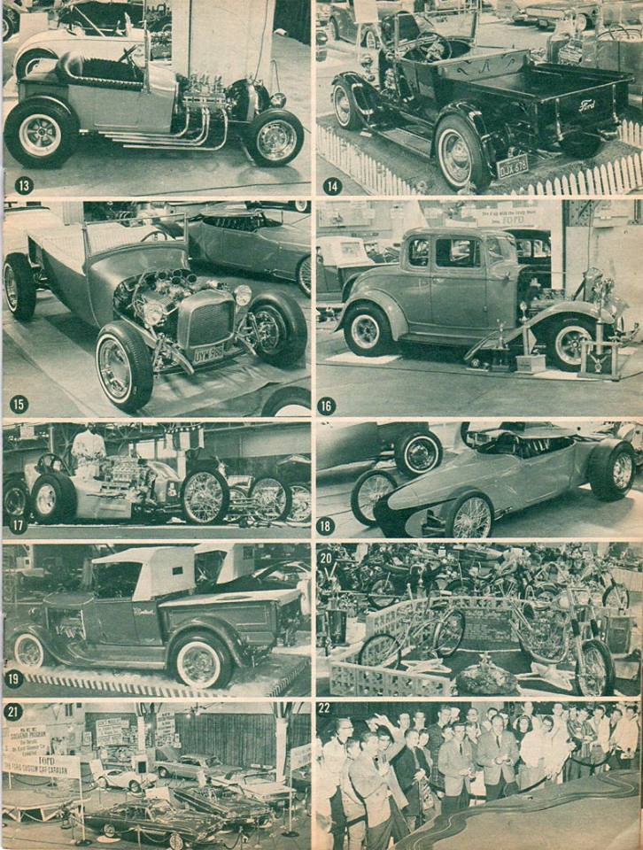Vintage Car Show pics (50s, 60s and 70s) - Page 2 10420310