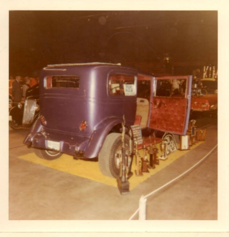 Vintage Car Show pics (50s, 60s and 70s) - Page 2 10422910