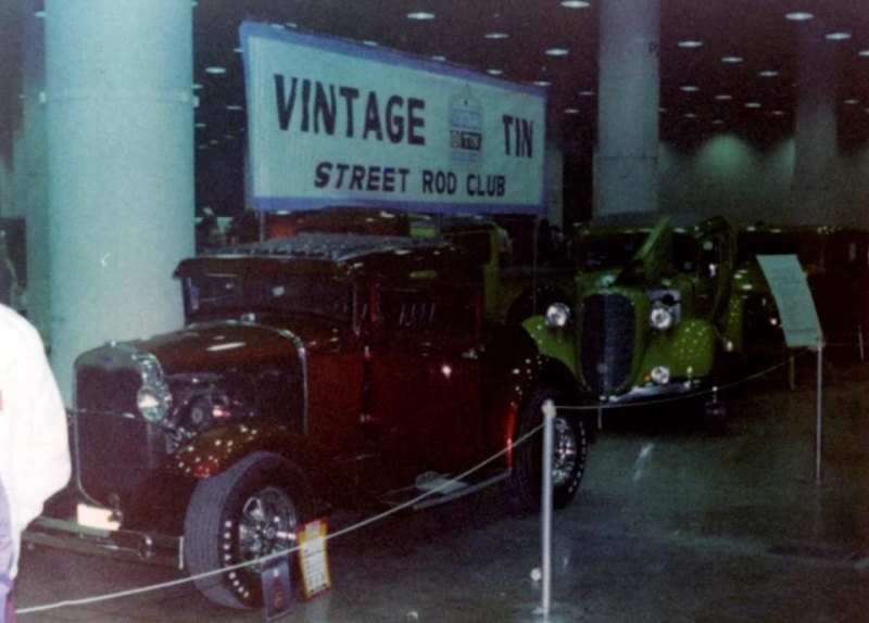 Vintage Car Show - Page 3 10431511