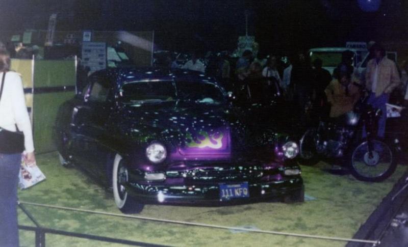 Vintage Car Show - Page 3 10440210
