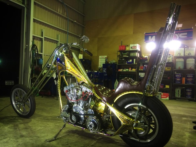Choppers  galerie - Page 3 10452310