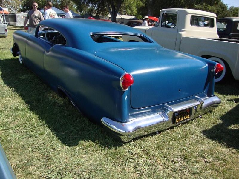 Oldsmobile 1955 - 1956 - 1957 custom & mild custom - Page 4 10478610