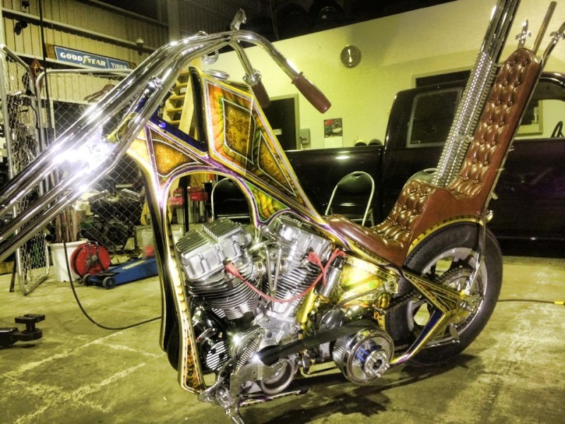 Choppers  galerie - Page 3 10513410