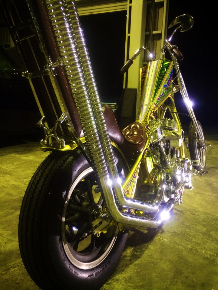 Choppers  galerie - Page 3 10513510