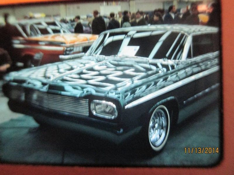 Vintage Car Show pics (50s, 60s and 70s) - Page 2 10516710