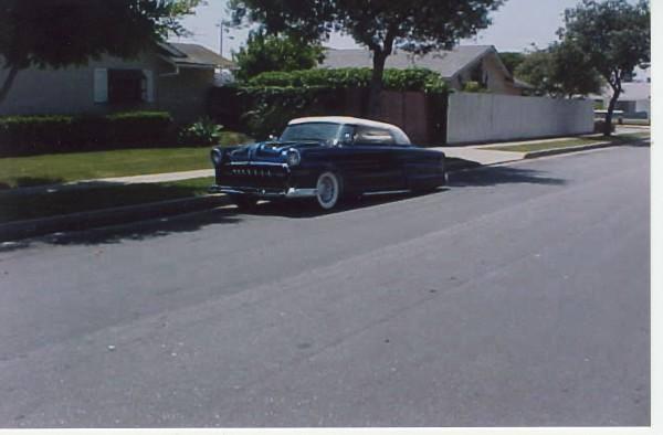 Ford 1952 - 1954 custom & mild custom - Page 6 10523110