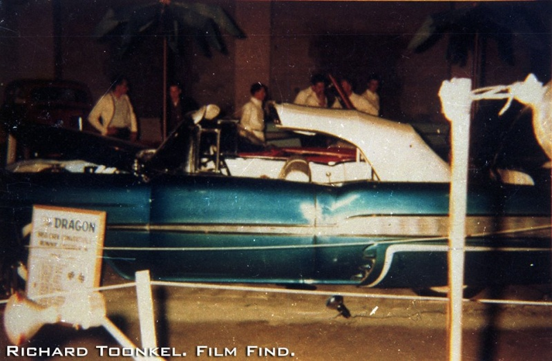 Vintage Car Show pics (50s, 60s and 70s) 10527210