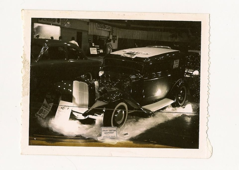 Vintage Car Show pics (50s, 60s and 70s) - Page 2 10552411