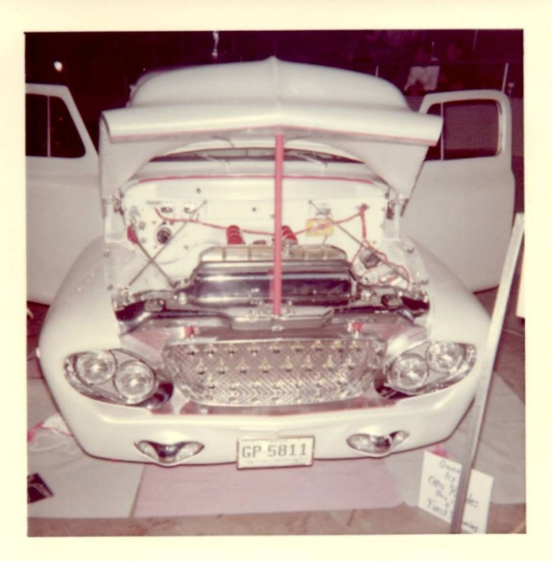Vintage Car Show pics (50s, 60s and 70s) - Page 2 10556310